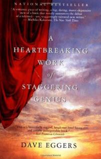 heartbreakingworkcover